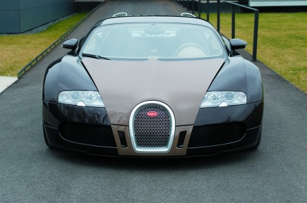 Bruno Clergue pour Hermès-Bugatti 02 2008
