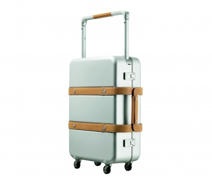 02-Orion-Luggage2