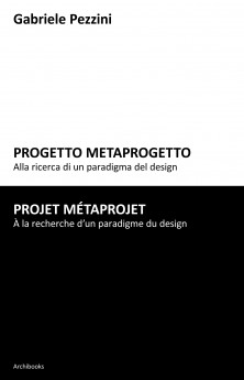 Coverture Projet Métaprojet